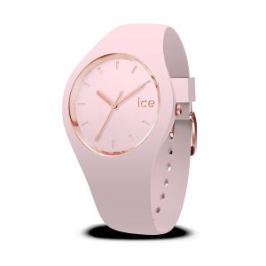 ICE WATCH Glam Pastel Pink Damenuhr 001065