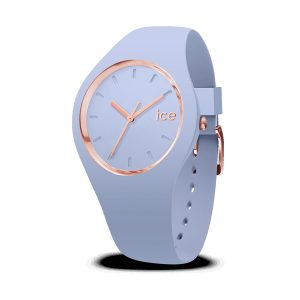 ICE WATCH Glam Colour Sky M Damenuhr 015333