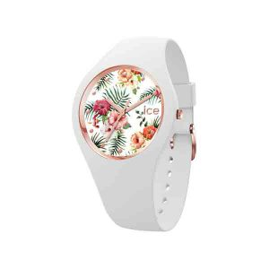 ICE WATCH Flower Legend Damenuhr 016661