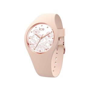 ICE WATCH Flower Spring Nude Damenuhr 016663