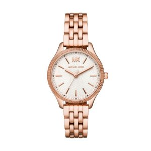 Michael Kors Damenuhr Lexington MK6641