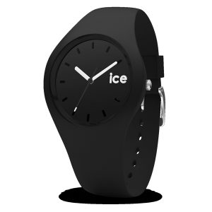 ICE WATCH Ola Black 001226